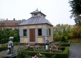 slott1-52