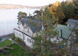 villa-Saltsjobaden