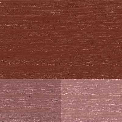 Bildresultat för linoljefärg engelskt röd
