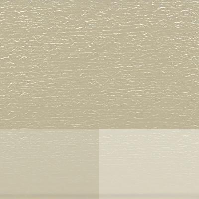 Bildresultat för linoljefärg vetegrå