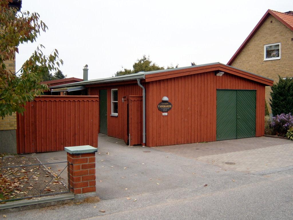 romantisk dejt köping dating site bjurholm