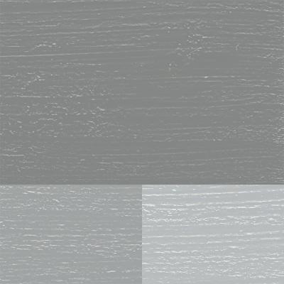 Strålande Linoljefärg Silvergrå | Ottosson Färgmakeri VN-72