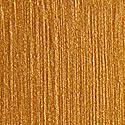 Metalliska pigment