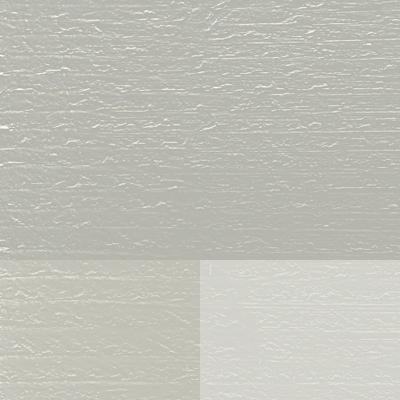 Bra Linoljefärg Varmgrå | Ottosson Färgmakeri AB-91