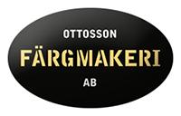 Ottosson Färgmakeri