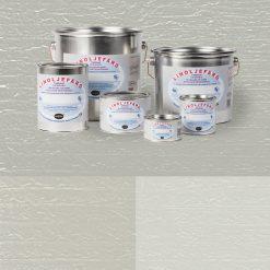 Linoljefärg - grå kulörer